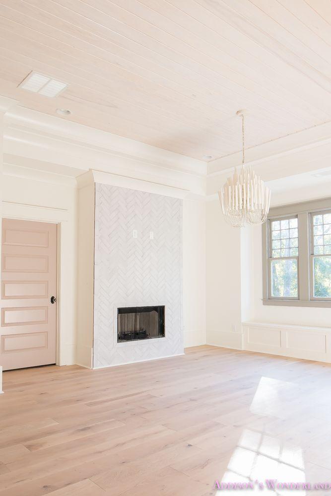 Our Kid S Playroom Space Reveal Interior Window Trim Interior