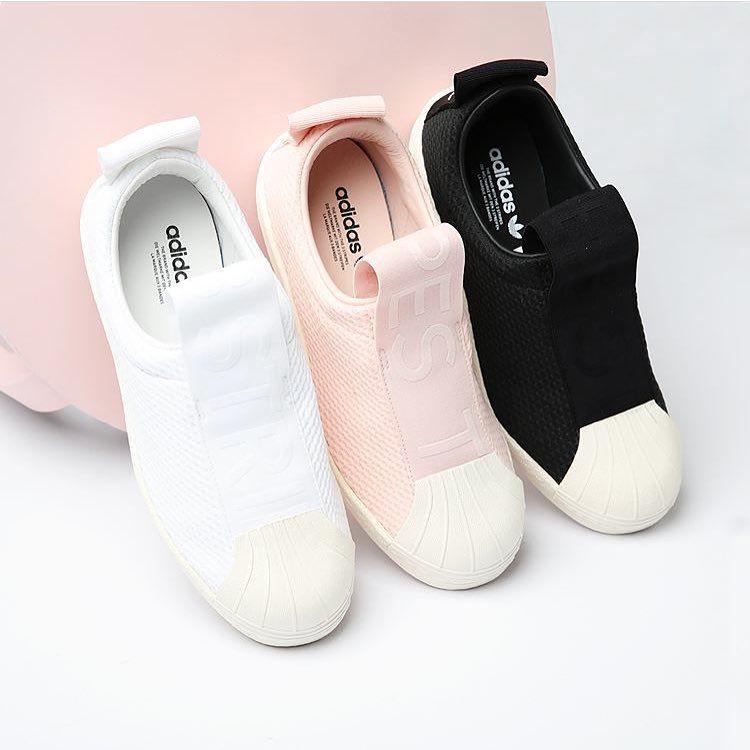 Nicoleemcg Superstar [Scarpe] Pinterest Adidas, Adidas Superstar Nicoleemcg E e93c15