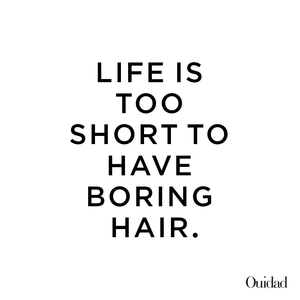 Free Your Curls Hair Quotes Funny Hair Quotes Hairstylist Quotes