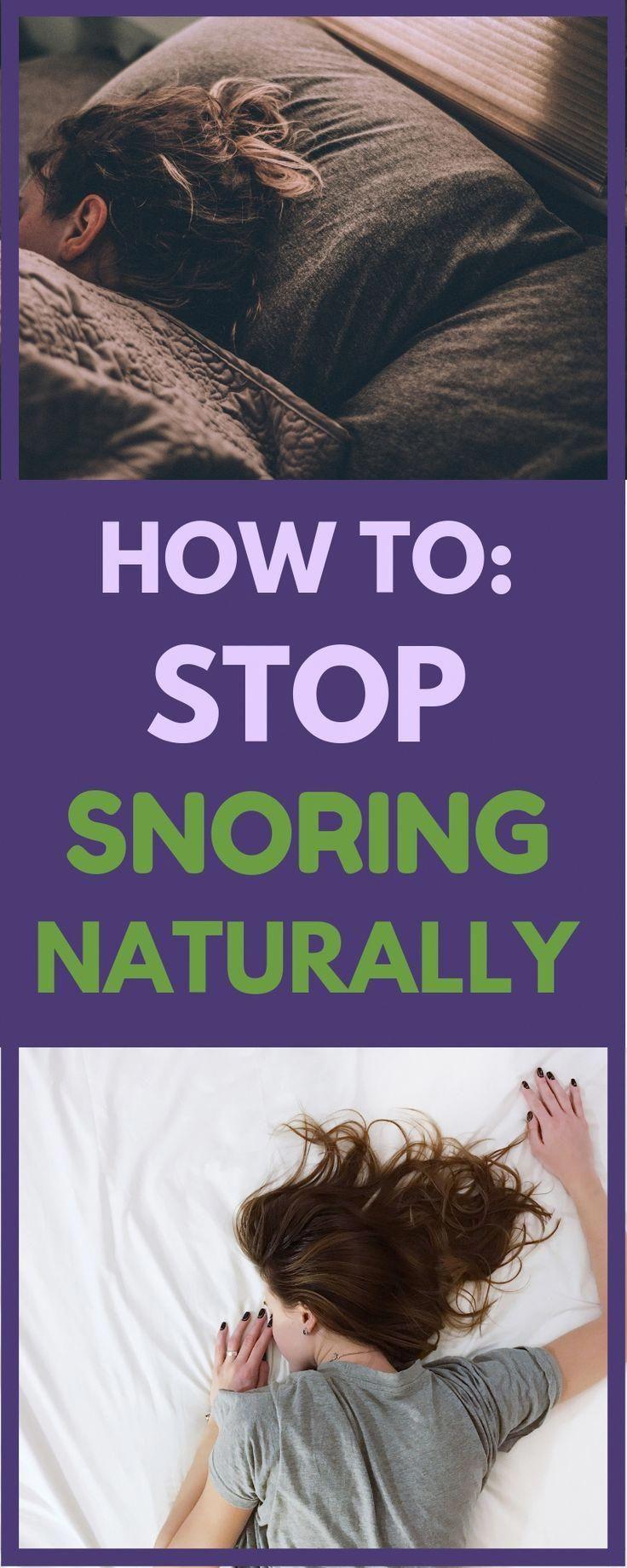 Best solution for sleep apnea sleepapnealab post