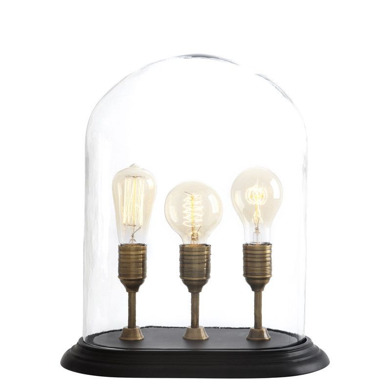 Eichholtz Sargent Table Lamp