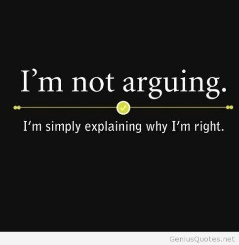 Humorous Quotes Funny Quotes About Life Genius Quotes On Imgfave