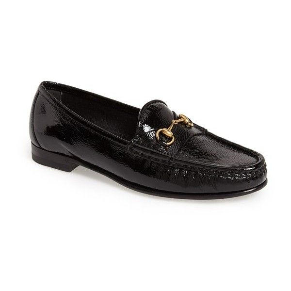 Let's Eat Grandma Save Lives Mens Casual Loafer Walking Quick Drying Slip-On Loafer Shoes
