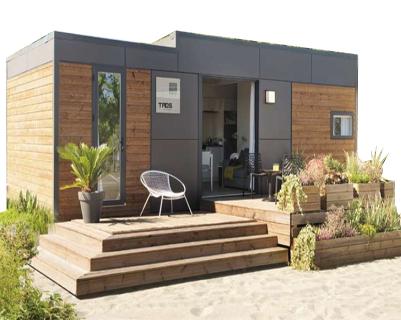 Case Mobili In Legno Usate : Case mobili casa mobile casa mobile usata casa mobile su ruote