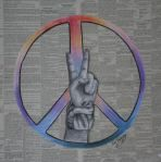 Peace__Love__and_Art_by_LizzieFresh