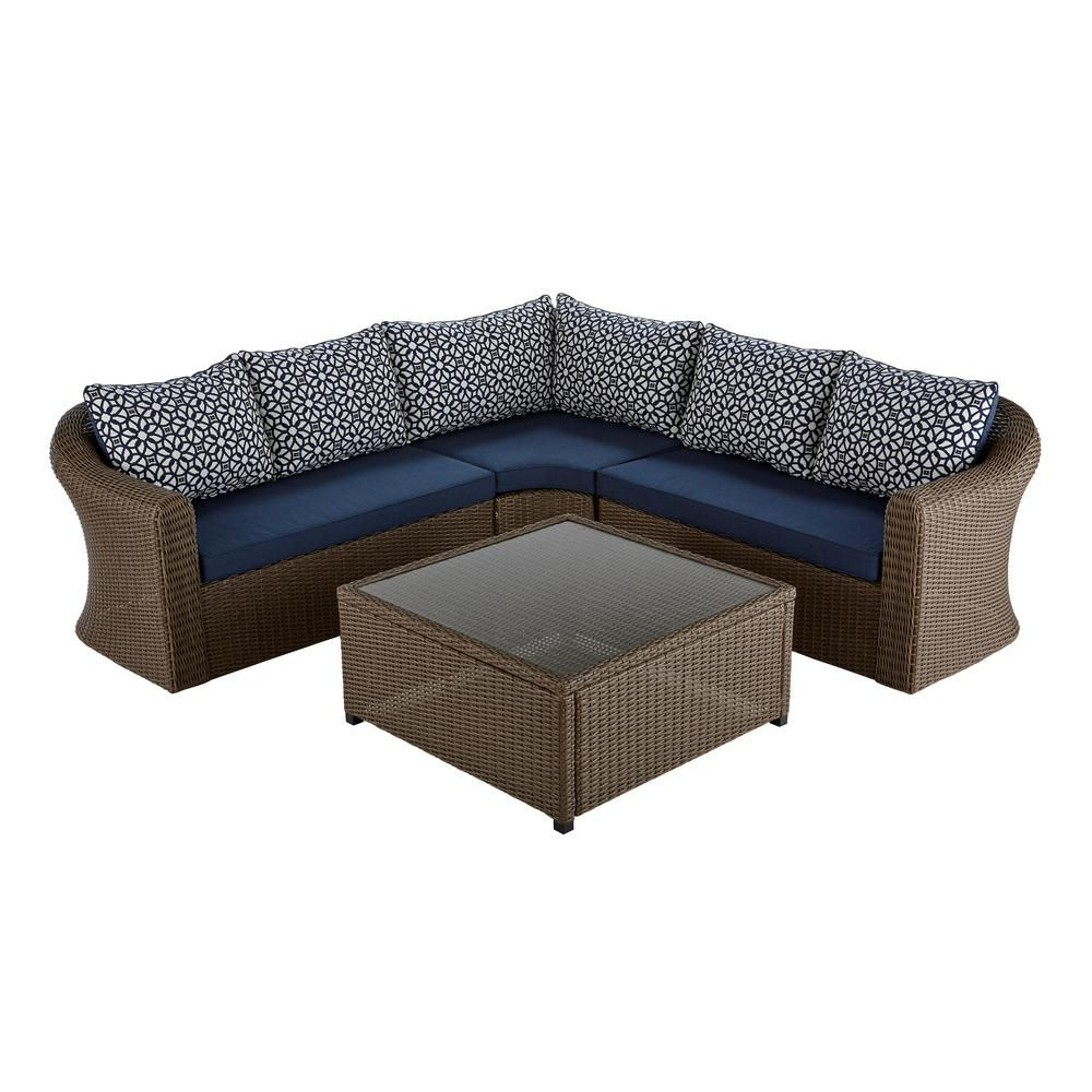 Remarkable Home Decorators Collection Maldives Brown Wicker Patio Alphanode Cool Chair Designs And Ideas Alphanodeonline