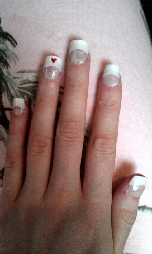 Nailene acrylic nail set do it yourself diy pinterest acrylic nailene acrylic nail set do it yourself solutioingenieria Image collections