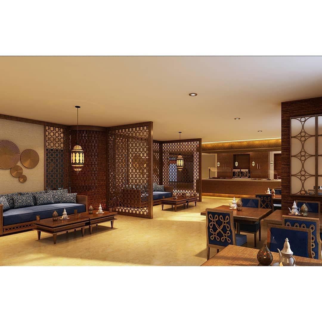 Best Furniture Stores Texas Top Interior Design Firms Best