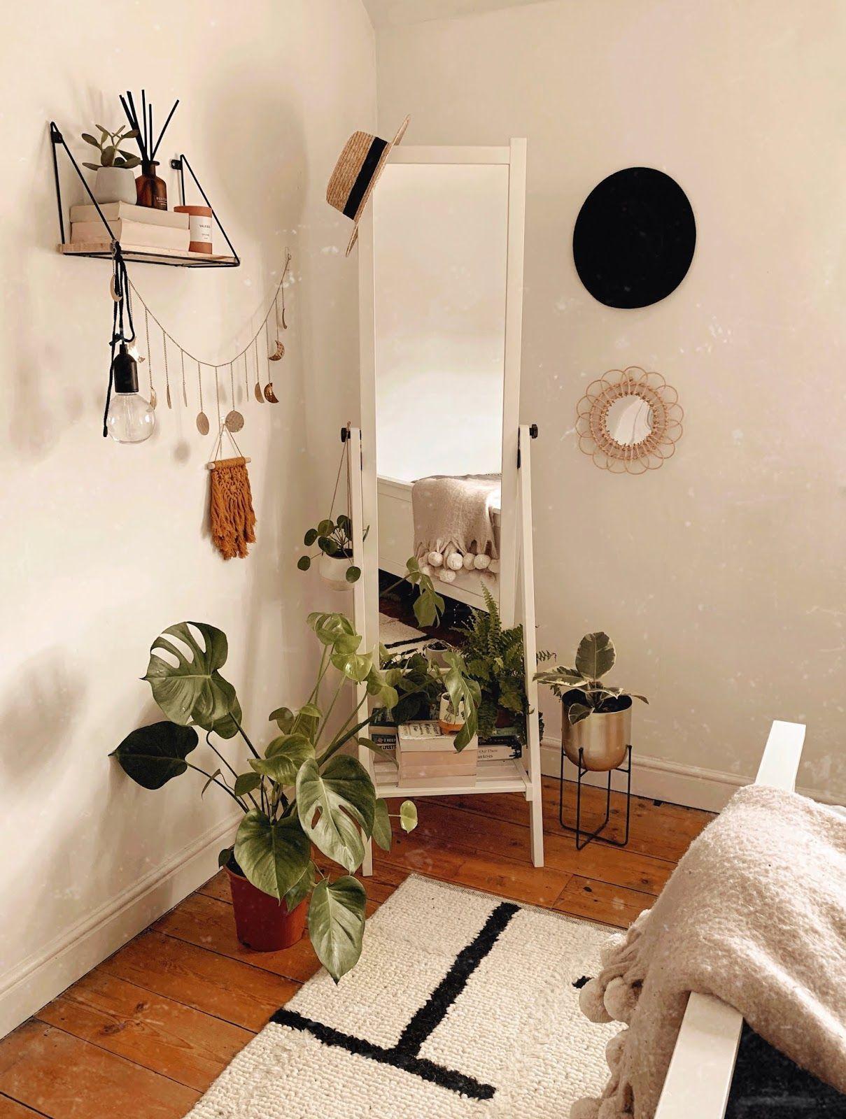 10 Tiendas De Etsy Para Pagar Dormitoriomatrimoniales Etsy Pagar Room Inspiration Bedroom Redecorate Bedroom Cute Room Decor Room decor ideas etsy