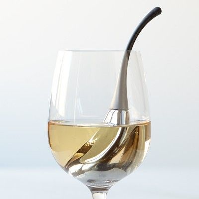 Wine Chilling Wands, is this not a Must-Have for the white wine ...
