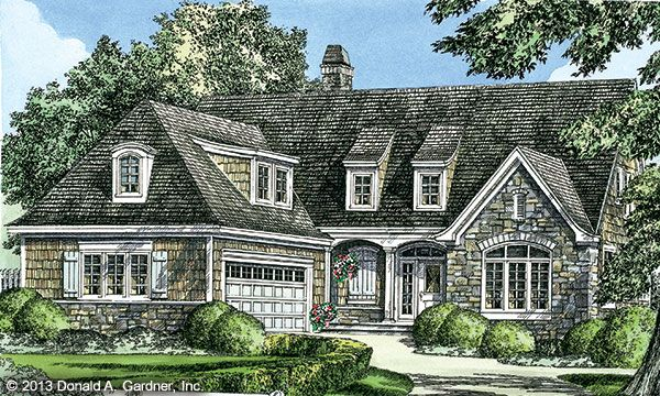 NOW AVAILABLE: New European Cottage Design #1342 ... on victorian narrow lot house plans, narrow lot european house plans, unique narrow lot house plans, narrow lot split level house plans, narrow depth house plans, narrow lot house plans waterfront, narrow lot house plans with detached garage, brick and stone european style house plans, long narrow lot house plans, narrow lot house plans with rear garage, narrow lot floor plans, small house plans, lake bungalow house plans, narrow lot house plans with courtyard, shingle style cottage home plans, narrow lot traditional house plans, narrow lot old house plans, single story narrow lot house plans, narrow lot log house plans, narrow lot lake cottage plans,