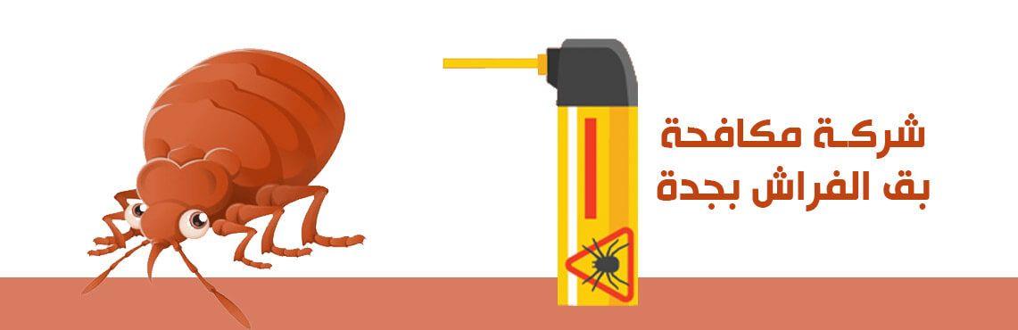 افضل شركة مكافحة بق الفراش بجدة Bookends Home Decor Pest Control