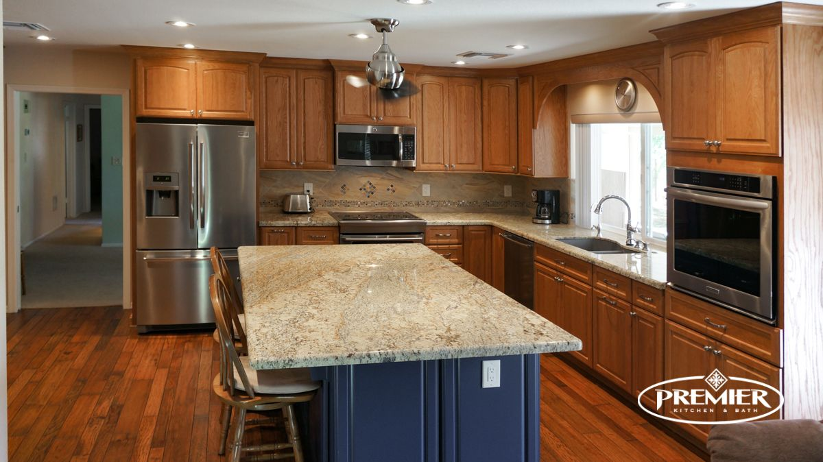 35 Best Bathroom Remodel Planning Ideas Costs Designs Kitchen Bath Design Small Bathroom Bathroom Flooring