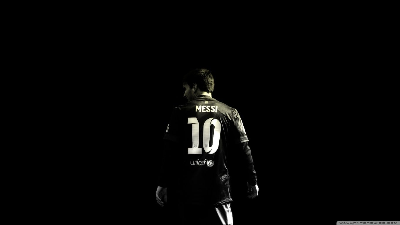 dark basement hd. HD Messi Black Wallpaper 2018 Is High Definition Wallpaper. You Can Make This For Your Desktop Background, Android Or IPhone Plus Dark Basement Hd