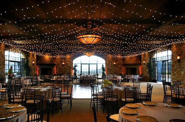 Fairy light canopy hire from Monitor Music to add sparkle to an event. We have starlight canopies too so arrange your fairytale atmosphere by booking now. & light strings ceiling - Google Search | Centerpieces | Pinterest ...