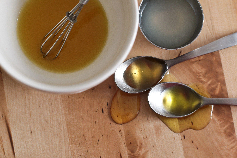 masque au miel huile d 39 olive pour les cheveux cheveux pinterest cheveux soin cheveux et. Black Bedroom Furniture Sets. Home Design Ideas