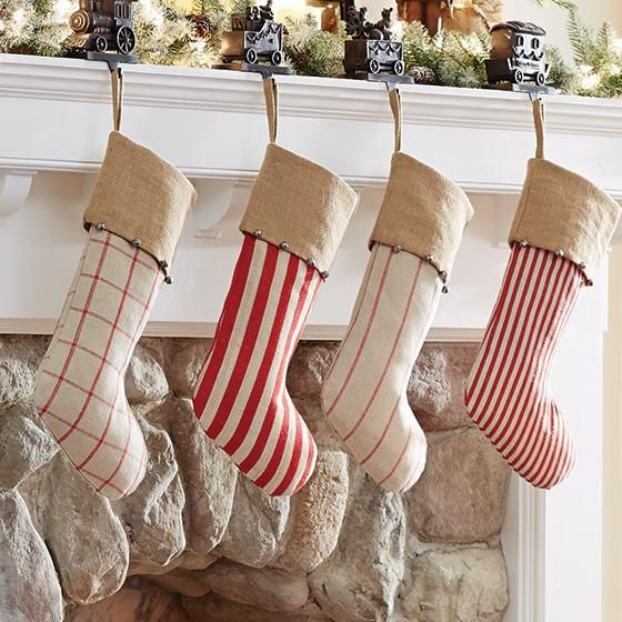 Making your home holiday ready Holiday Projects Pinterest Holidays