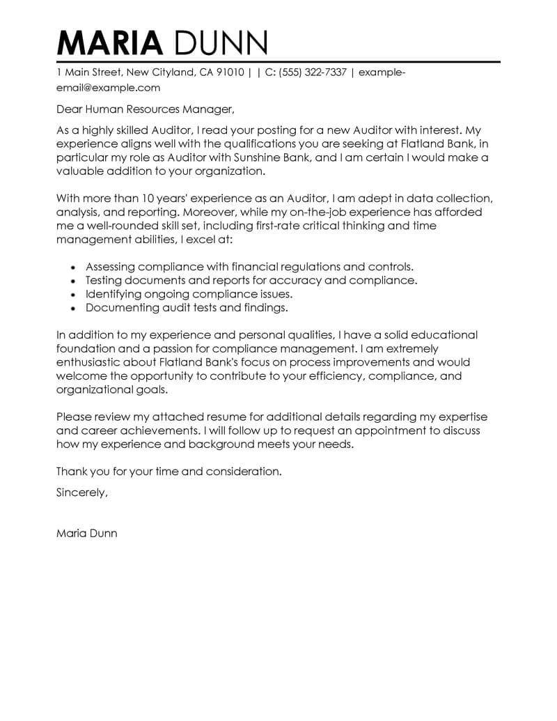 Contoh Surat Lamaran Kerja Part Time Di Starbucks Surat Pengantar Paralegal Surat