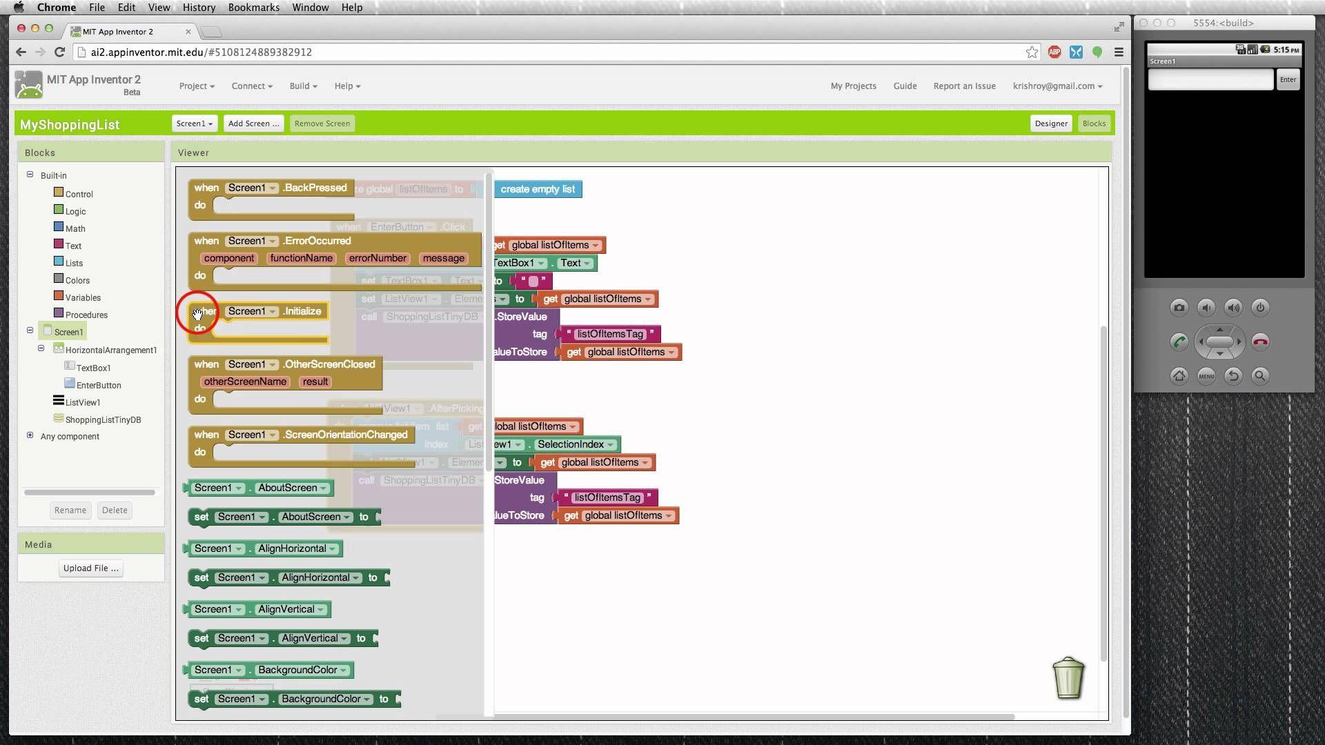 42 Ideas De Programar Android Appinventor Programar Android Aprender Codigo Morse