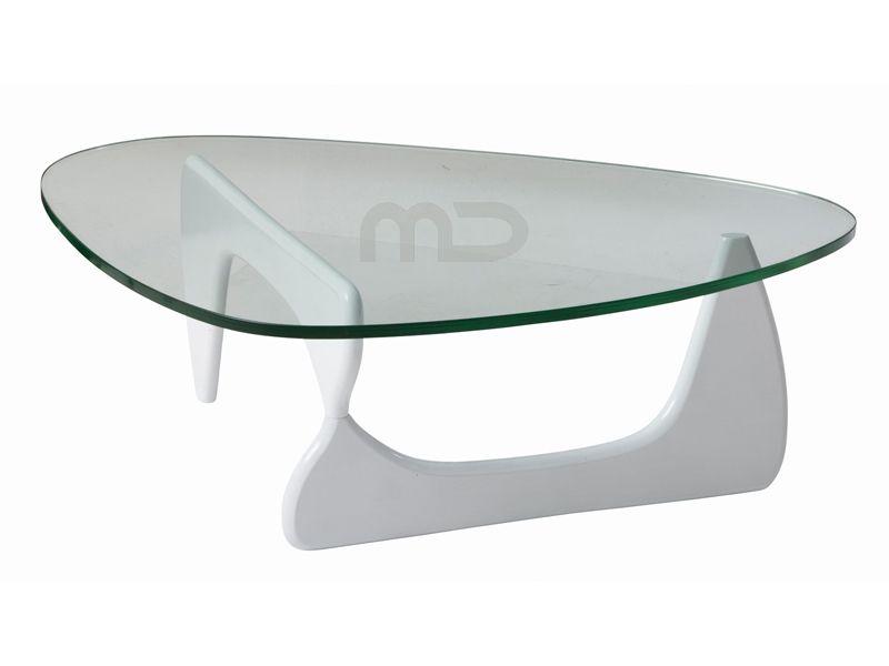 Noguchi Coffee Table White Replica 1 Products