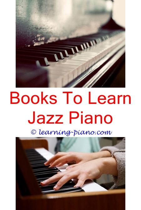 Learn To Play Piano On Ipad Free Pianos Piano Songs And Songs
