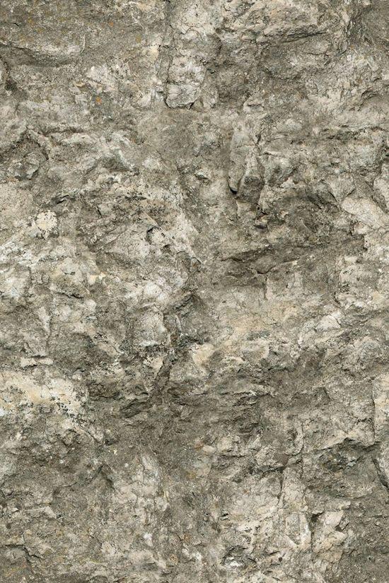 Texture : Stone / Pierre   menu design moodboard en 2019   Texture, 3d texture et Fond ecran