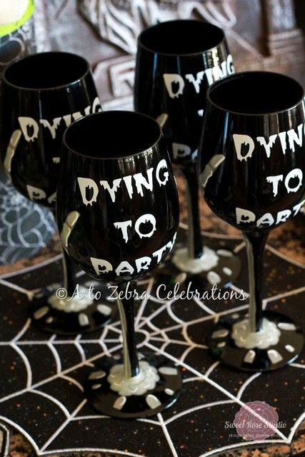 Halloween party for adults Halloween Party Ideas Halloween parties - adult halloween party decor