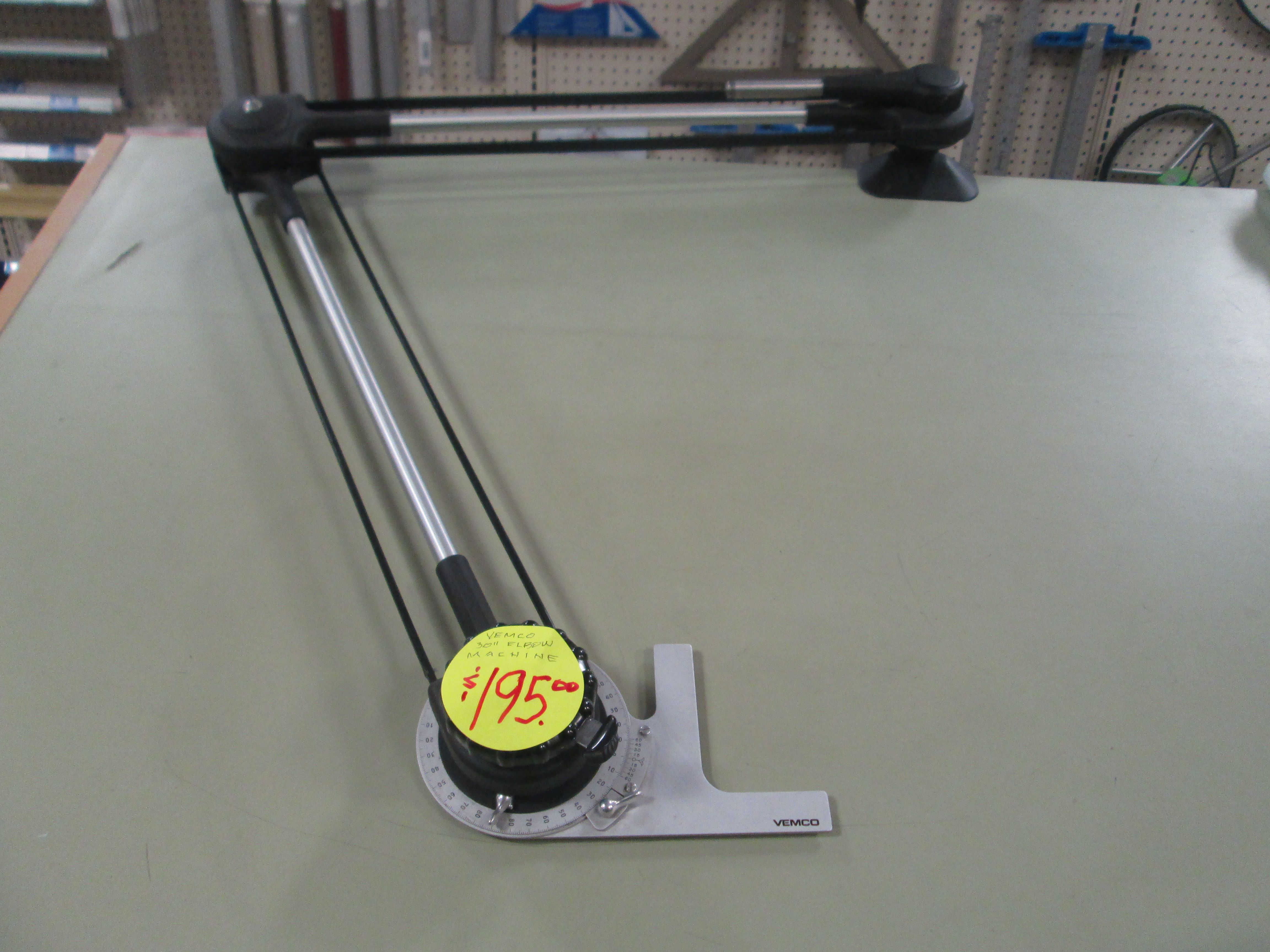Track Drafting Machines | Used Drafting Machines   Hopperu0027s Drafting  Furniture | Projects To Try | Pinterest
