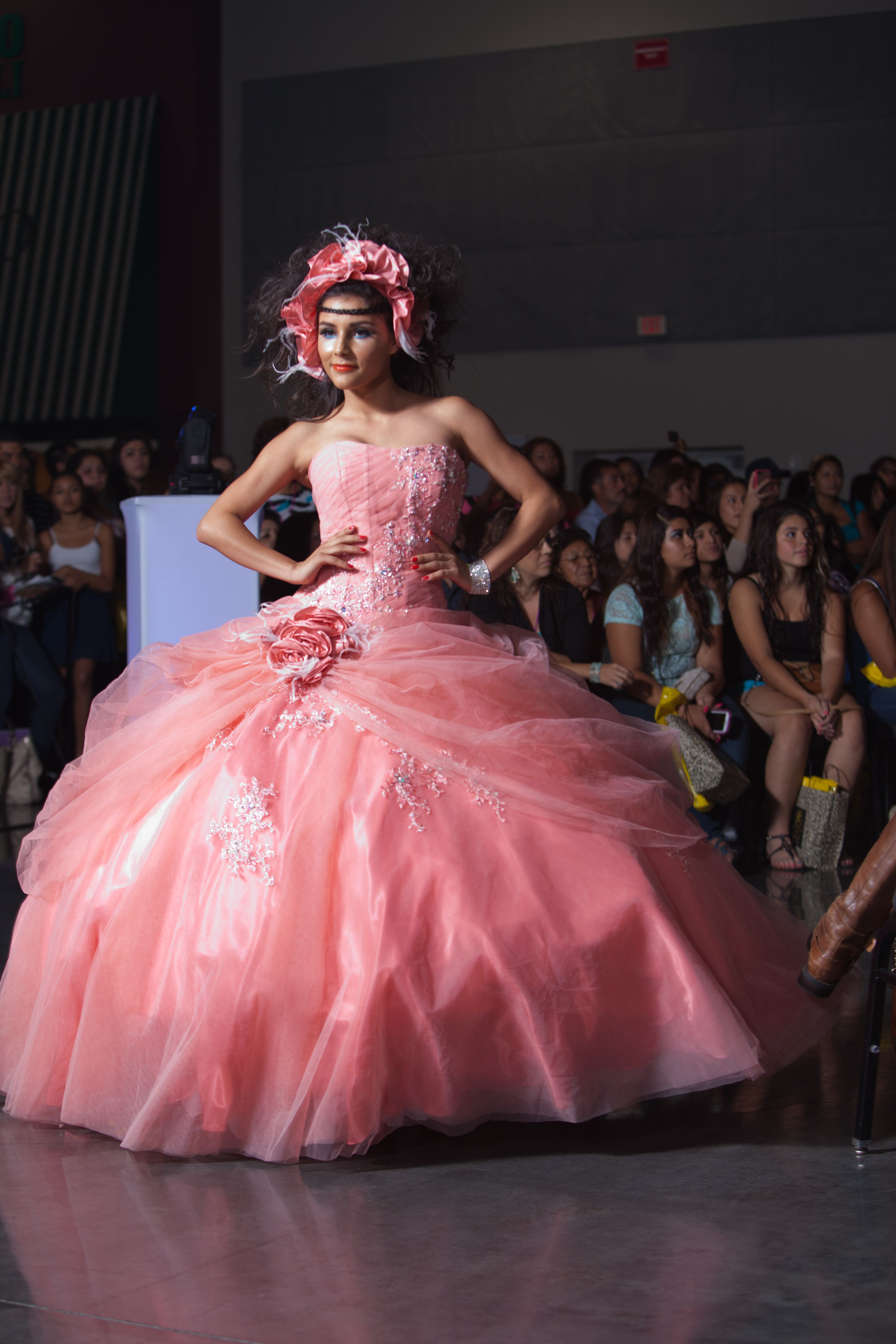 Timeless Regal Quinceanera Dresses Fit for a Queen Like You | Para ...