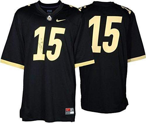 Drew Brees Purdue Boilermakers Authentic Jerseys  5215f61a2