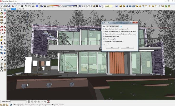 Vray crack for sketchup 2016 download