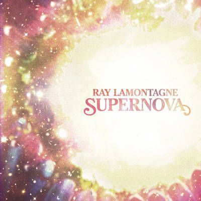 Supernova par Ray LaMontagne identifié à l'aide de Shazam, écoutez: http://www.shazam.com/discover/track/107304770