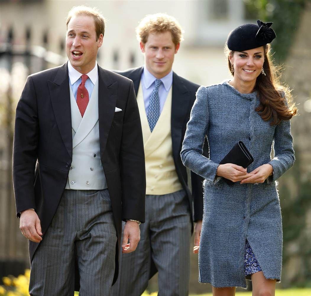 Duchess Kate S Royal Style Kate Middleton Dress Duchess Kate Kate Middleton