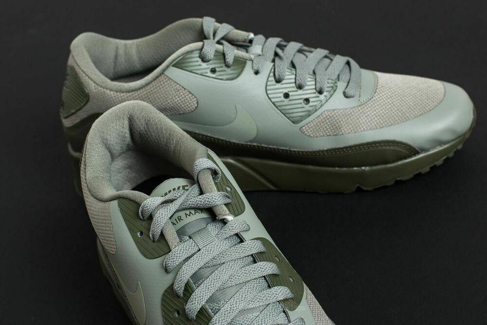Nike Air Max 90 Ultra 2.0 Essential Trainers #Nike #Trainers