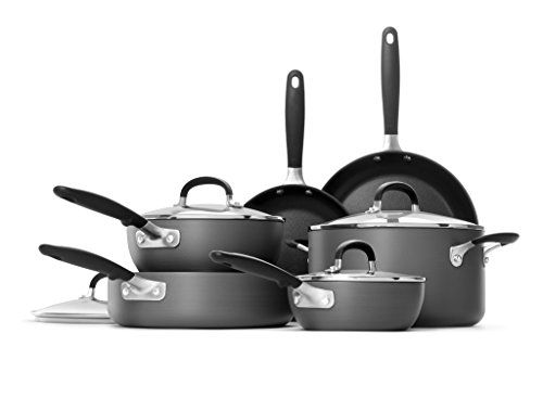 OXO Good Grips NonStick 10 Piece Set >>> Find out more about the great product at the image link.