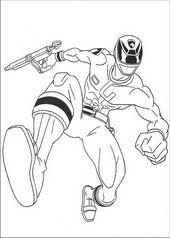 Power Rangers Pobarvanke Power Rangers Coloring Pages Cartoon Coloring Pages Power Rangers Megaforce