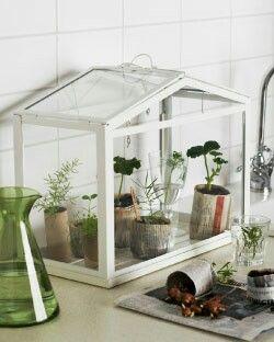 Ikea Küchenzubehör pin nistor auf home