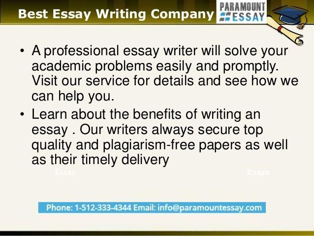 Creative writing essays on belonging