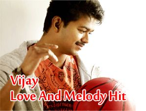 tamil old movies melody mp3 songs free download