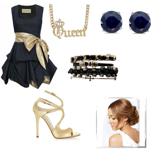 """""""Fancy Nights"""" by sam-marie123 on Polyvore"""