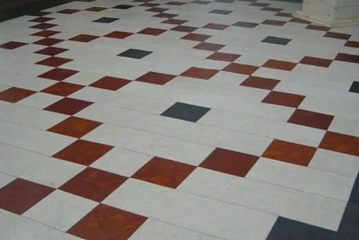 Globus Cork - Cork Flooring Photos - Cork Tile Picture - Pics Color Cork Floors - Images Colored Cork