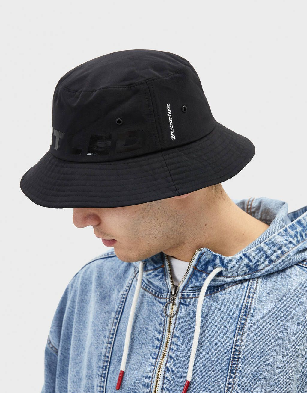 Bershka Bucket Hat Bershka Bershkacollection Newin New Clothes Outfits Outfit Ideas Inspo Inspiration Cool Look Details Women Outfits Bucket Hat