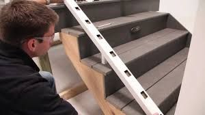 Best Image Result For Trex Stair Treads Deck Stairs Stairs 400 x 300