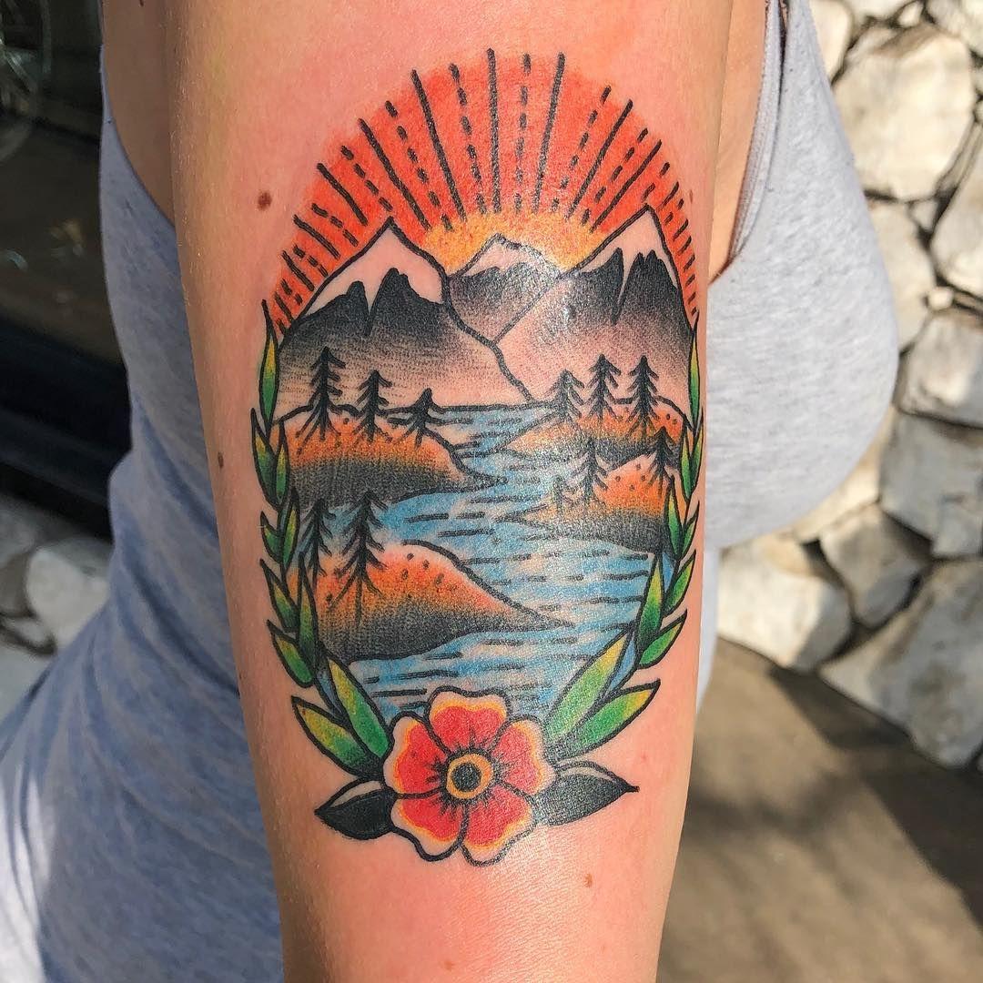Rocksteady Tattoo - Tattoo studio in Fort Collins | Experienced ...