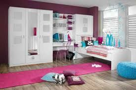 Image result for girls bedrooms