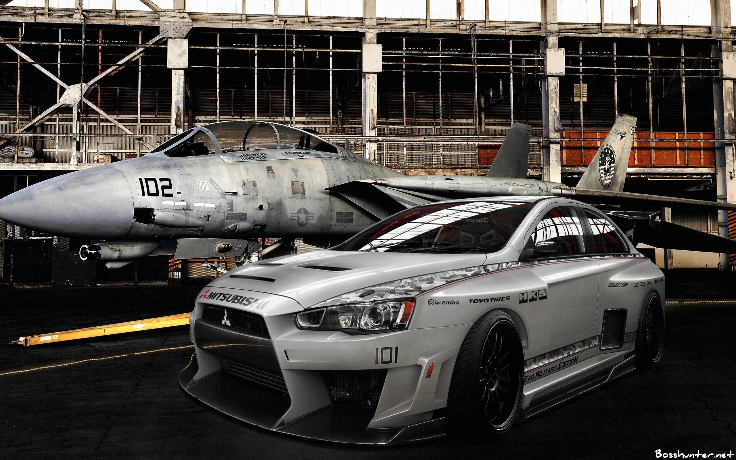 lancer evo x wallpapers - wallpaper cave | images wallpapers