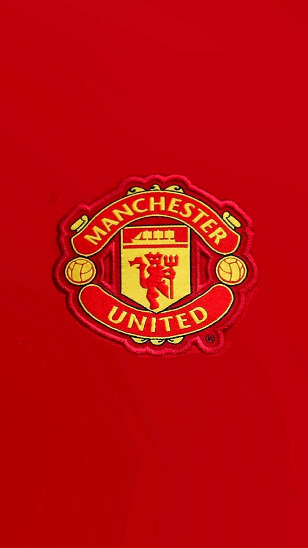 Manchester United Wallpaper Pc 4k Gallery Di 2020 Manchester United Manchester