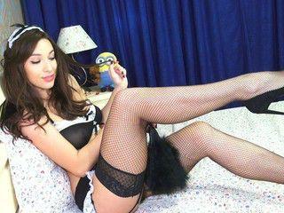 Sexy live webcam girls