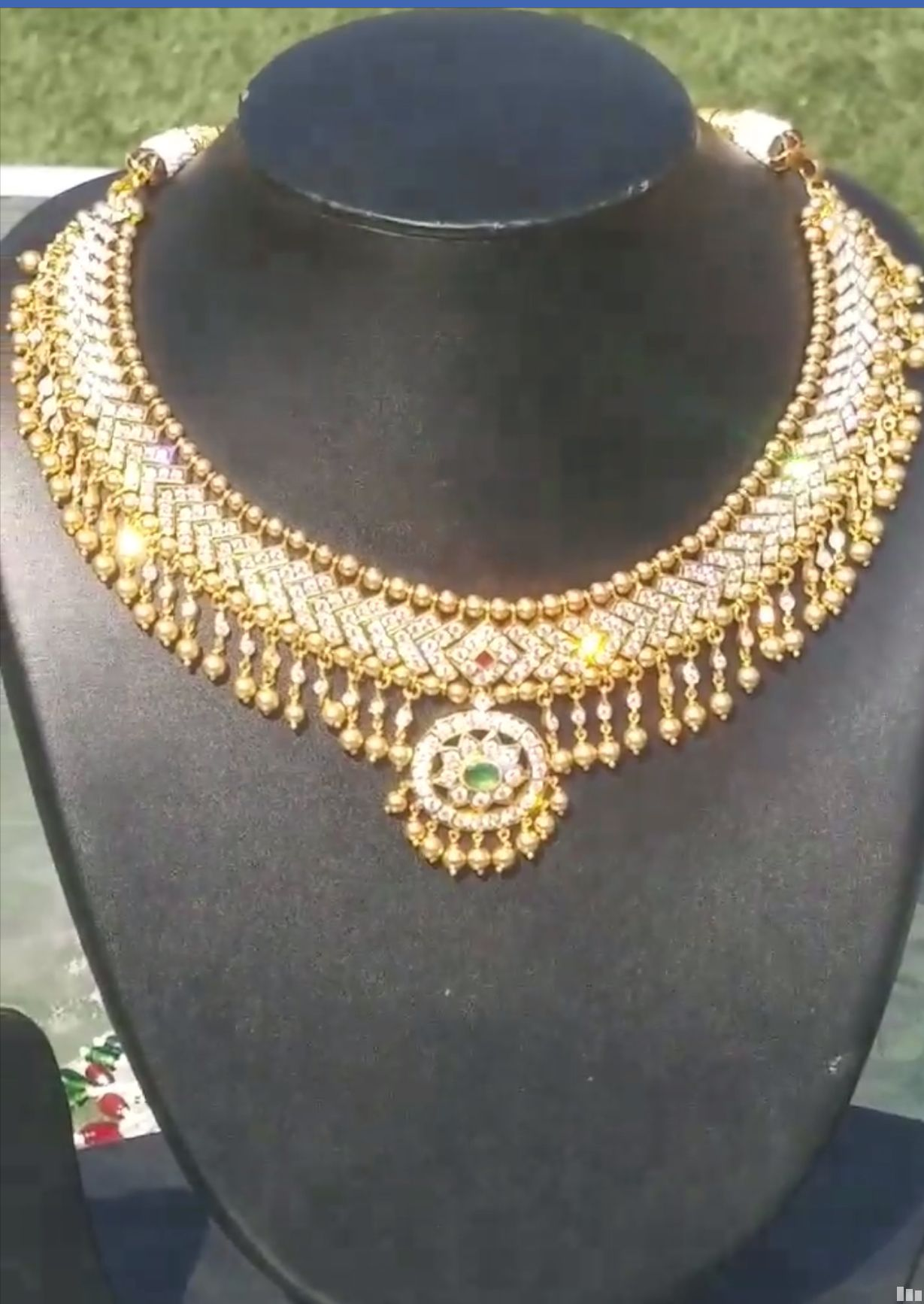 Pin by sucharitha reddy on traditional jewellery pinterest