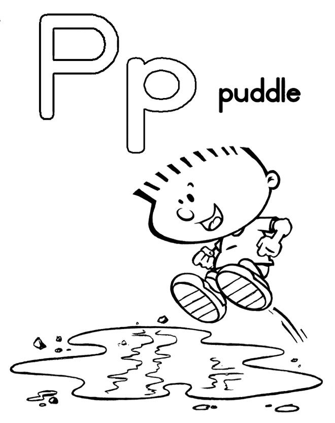 toot and puddles coloring pages - photo#24